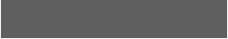 Tripadvisor-logo-gray